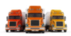 Cargo Truck for Website 8.jpg
