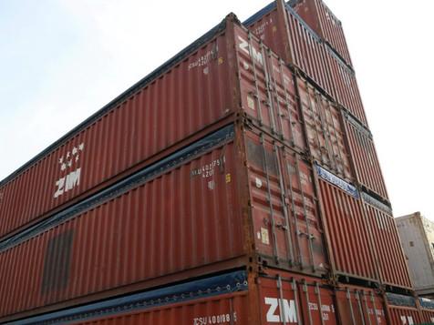 浙江嘉兴正式启动跨境电商B2B出口监管试点