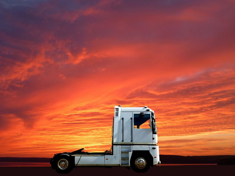 Flock Freight融资了5000万美元,为托运人提供货运服务