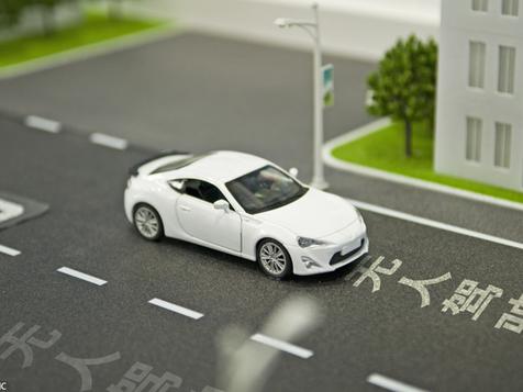 无人驾驶正掀起美国物流行业革命