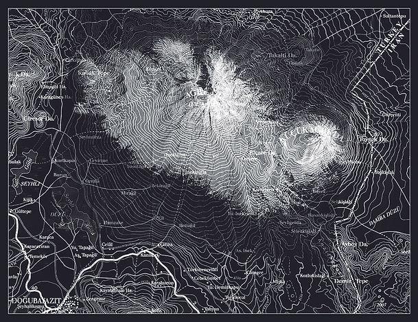 Ararat_mapa wix.jpg