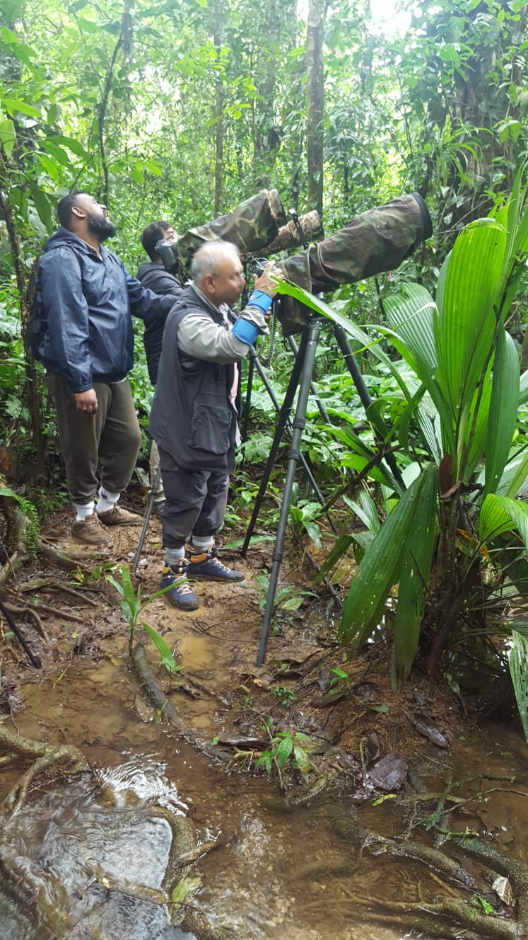 Costa Rica Feb