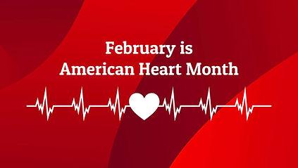 February_Heart_Month.jpg