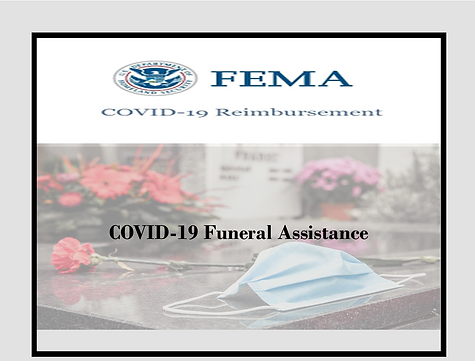 COVID19 Funeral Assistance.png