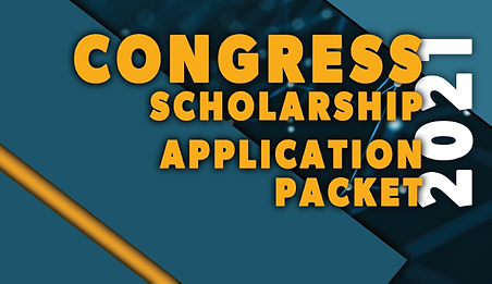 congress-scholarship2021.png