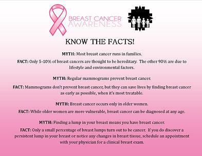 Breast Cancer Fact Sheet.jpg
