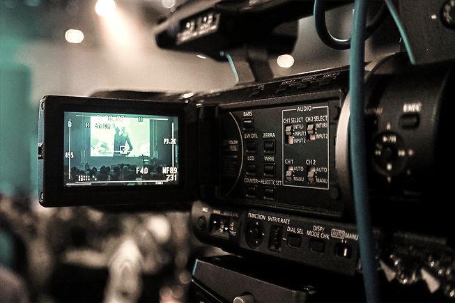 Video Camera_edited.jpg