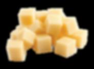 kapiti-egmont-cheese-chunks.png