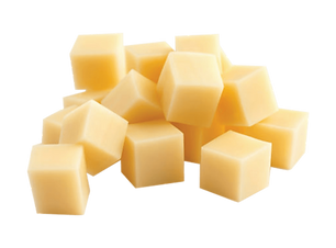 kapiti-egmont-cheese-chunks.png
