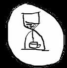 timespace-logo-1-e1501770104604.png