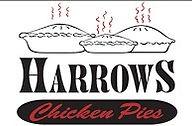 Harrows.jpg