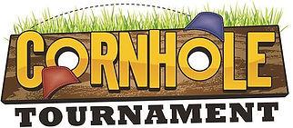 Corn-hole-cornhole-clipart-free-images-c