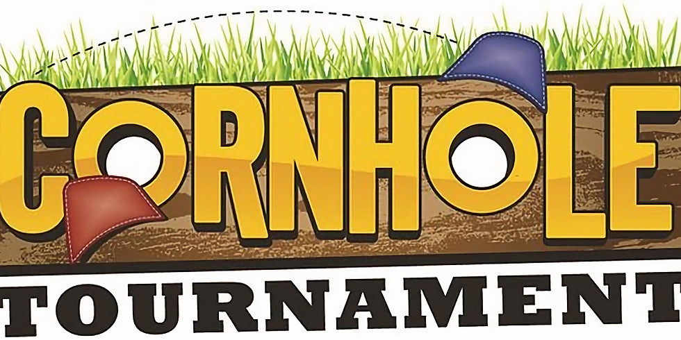SAFE Corn Hole Tournament