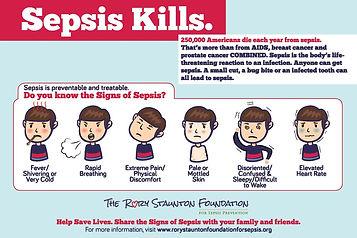 SepsisKills_Web_100ppi.jpg