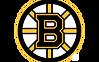 28-boston-bruins-hd-wallpapers-backgroun