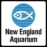 new england aquarium.png