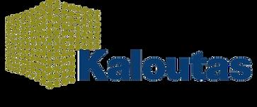 Kaloutas Logo_PNG Transparent.png