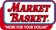 market basket.png