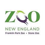 zoo newengland.jpg