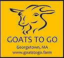 GoatsToGo-Logo.jpg