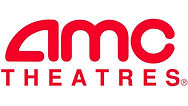 amc-theatre-.jpg