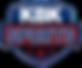 KBK_Logo-300.png