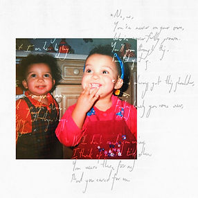 Pip-Millett-Ava-Cover-FINAL 2.jpg
