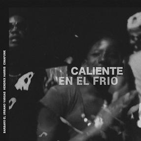 ARTWORK - CALIENTE2.png