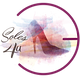 s4u-logo-text.png