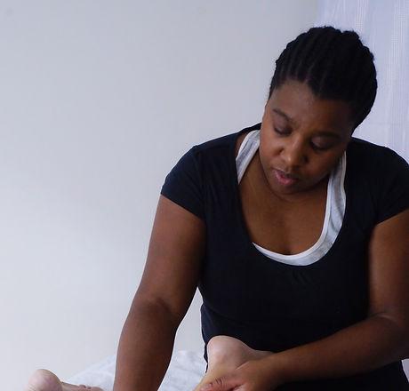 Massage californien-suédois (4).JPG