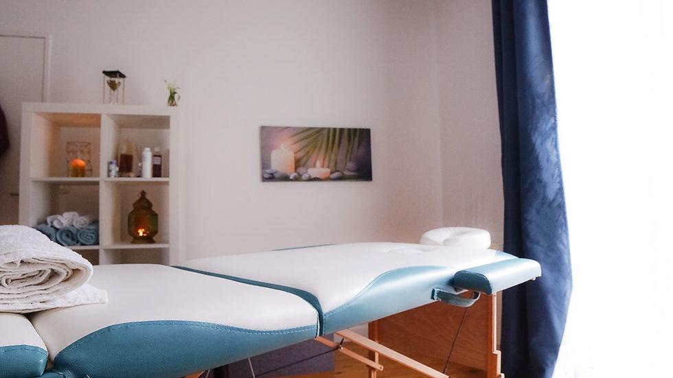 Illustration - Table de massage.JPG