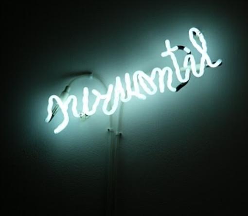 Surmontil, 25/ 40 cm, édition de 5 et 3 épreuves d'artiste.