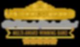 Logo_Lock_Up-01.png