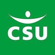 CSU.jpeg