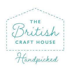 The British Craft House logo