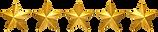 5 gold stars - dreamstime_l_95651352.png