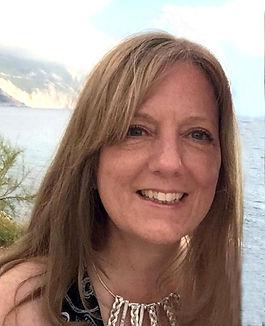 Jayne Robb of Woven Art Jewellery