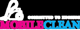 Mobile Clean logo
