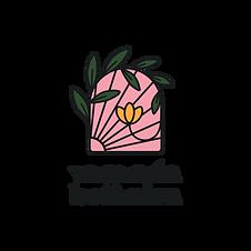 Logo Varanda_01.png