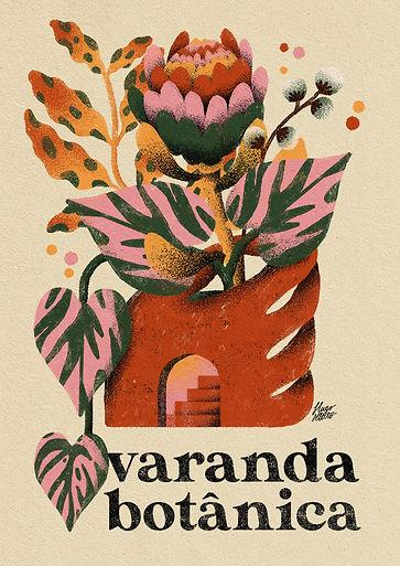 VB poster Ilustra A2.jpg