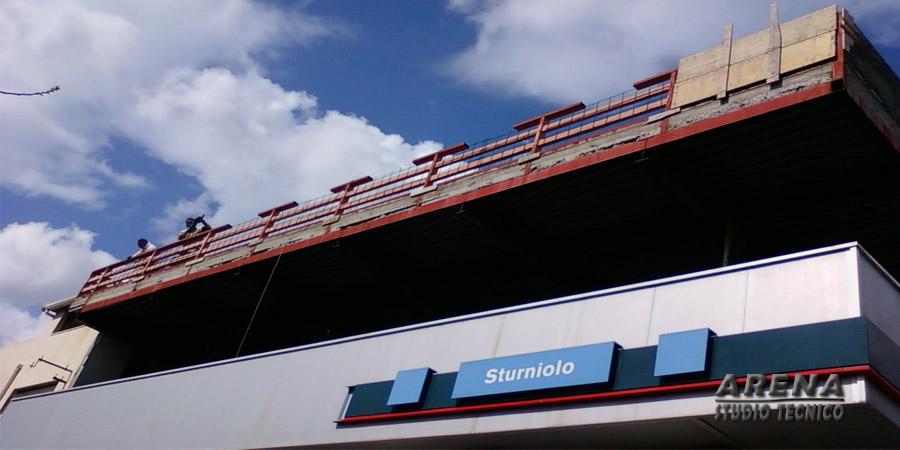 Cantiere Sturniolo Car Service
