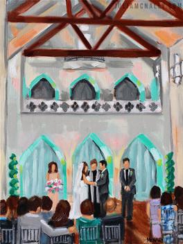 M&A_Julia-McNally-Fine-Art-And-Live-Event-Painting_Web.jpg