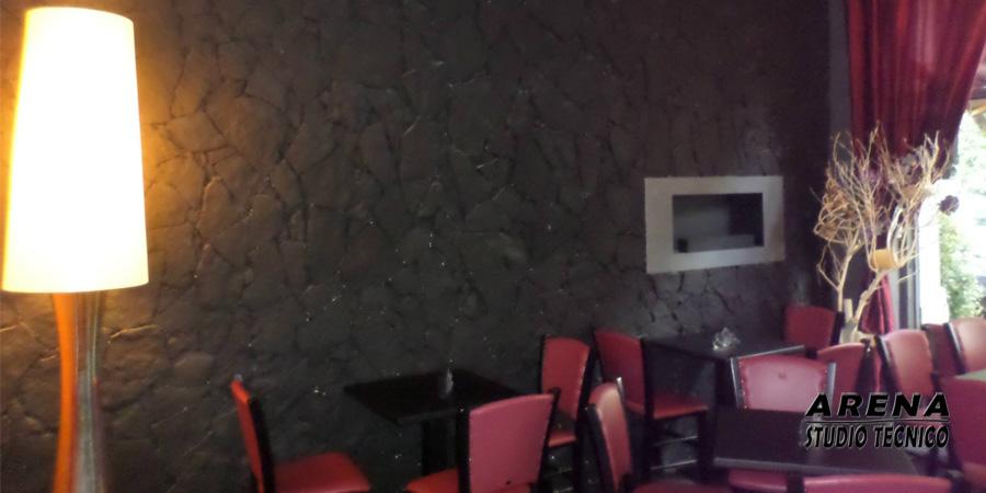 """Cocktail Bar """"Chopin"""""""