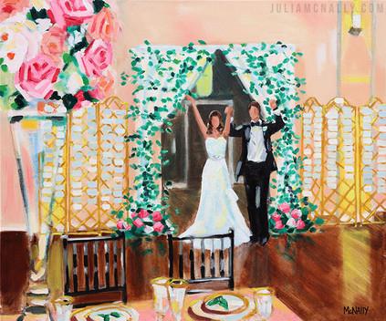 AH_Julia-McNally-Fine-Art-Live-Event-Painting_Web.jpg