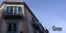 Condominio Is 108 D.T.