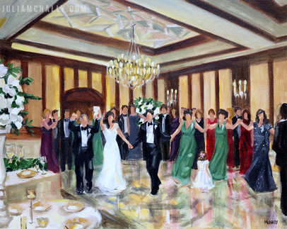A&D_Julia-McNally_Fine-Art-And-Live-Event-Painting_Web.jpg