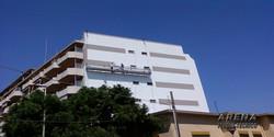 Condominio Via Nazionale 323R  D.T.i
