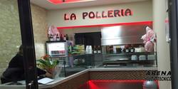 """Foto """"La Polleria"""""""