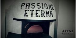 """RistoPub  CocktBar """"Passione Eterna"""""""