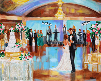 Lindsey-and-Parker_Julia-McNally-Fine-Art-Live-Event-Painting_Web.jpg
